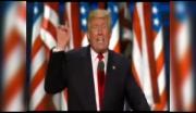 Live Streaming Inagurasi Presiden AS Donald Trump Okezone.com