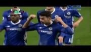 Chelsea Kandaskan Hull City 2-0
