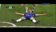 Best Goal: Chelsea Sukses Raih Tiga Angka