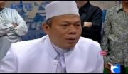 Jelang Aksi Bela Islam 212