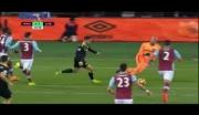 Best Moment: Chelsea Tekuk West Ham United 2-1