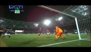 Full Recorded West Ham United vs Chelsea