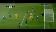 Best Moment: Leicester City Vs Tottenham Hotspur