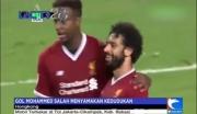 Kalahkan Leicester, Liverpool Juara Premier League Asia Trophy