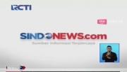 Sindonews.com Gelar Syukuran Atas Prestasi yang Telah Dicapai